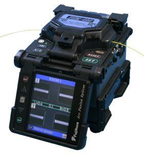 fsm60s-spawarka