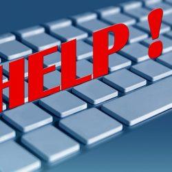 keyboard-893496_640